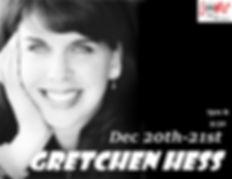 Gretchen Hess Slide.jpg