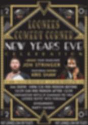 Loonees New Year 2020v3.jpg