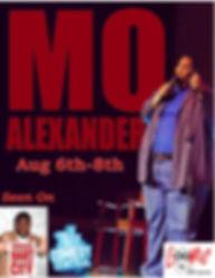Mo Alexander Slide.jpg
