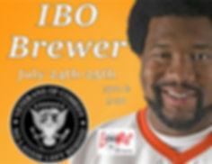 Ibo Brewer.jpg