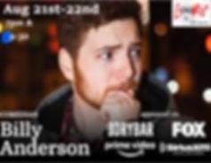 Billy Anderson Slide.jpg