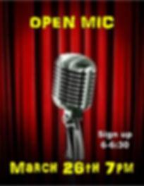 Open Mic March (2).jpg