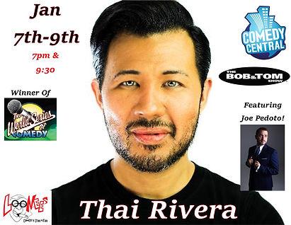 Thai Rivera Slide.jpg