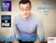 Tyler Boeh Slide.jpg