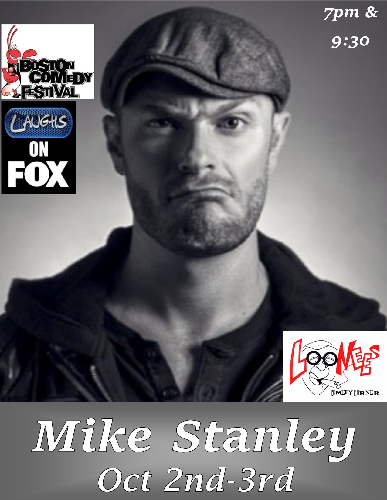 Mike Stanley