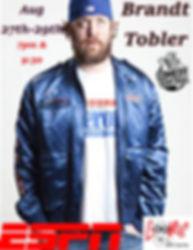 Brandt Tobler slide.jpg