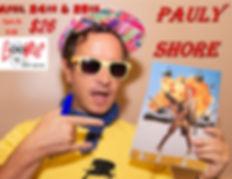 Pauly slide.jpg