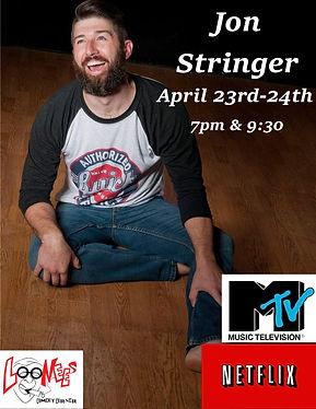 Jon Stringer slide.jpg