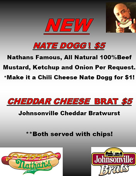 Nate Dogg menu.jpg