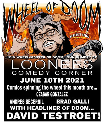 Wheel of doom June 21'.jpeg