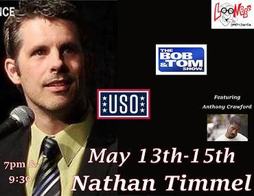 Nathan Timmel.jpg