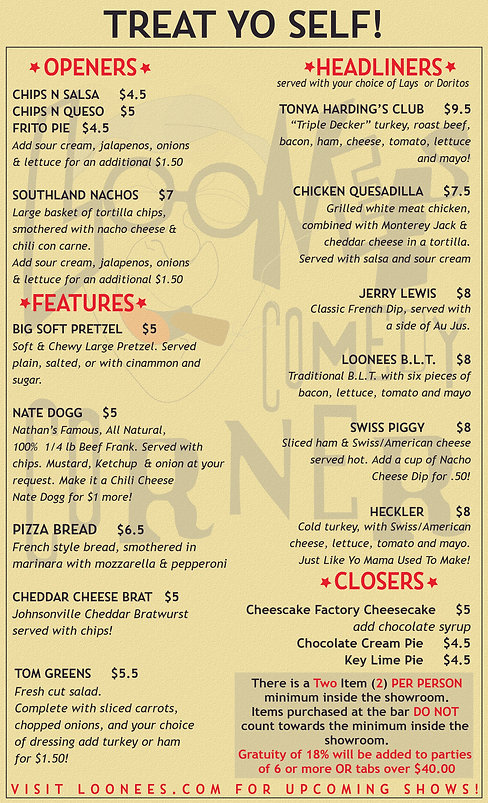 Loonees Food Menu 1.12@300x-100.jpg