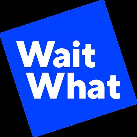WW_logo_Ed2_blue_white-type.png