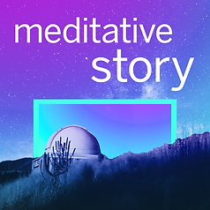 Meditative Story.png