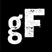 gF_2016_Logo-SQUARE_WHITE.jpg