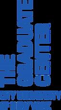 273px-The_Graduate_Center,_CUNY_Logo.svg