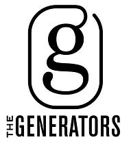 Generators_Logo .png