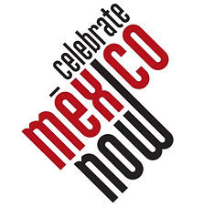 mexico-now-fb-share_edited.jpg