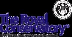 RCM Logo PNG.png