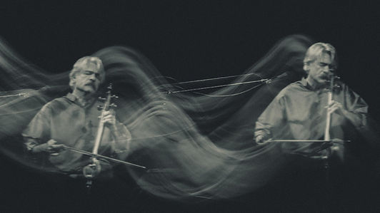 Kayan swirl.jpg