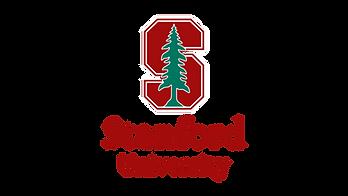 Stanford_logo_PNG5.png