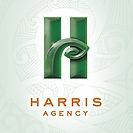 HA-logo-20131.jpg