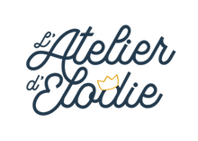 Logo-Atellier-Elodie-version_carre_CMJN.