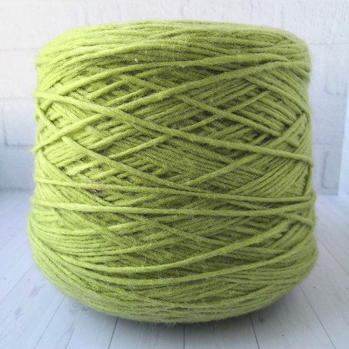 Filcompany Quark (3,5 руб/грамм) зеленая