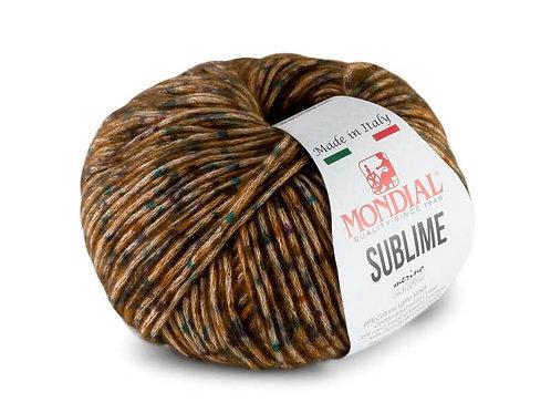 Mondial / Sublime Tweed