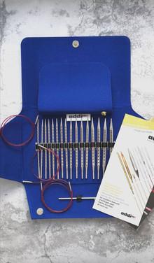 Друзья, не пропустите новое поступление инструментов для вязания в наш магазин!