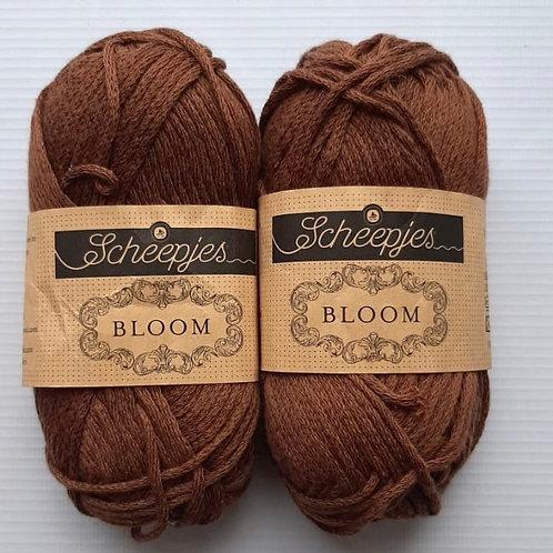 Набор голландской пряжи  Bloom  - 2 мотка