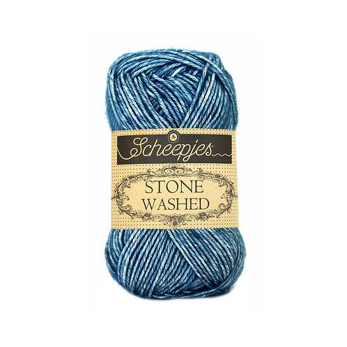 Stone washed палитра 1