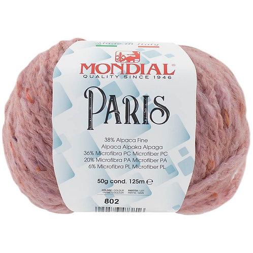 Mondial Paris