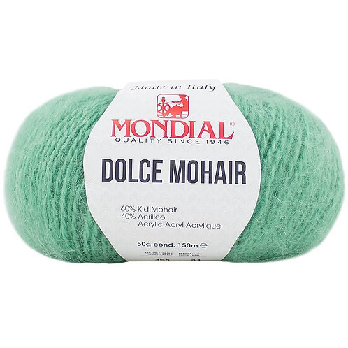 Mondial / Dolche Mohair