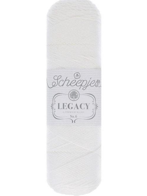 Legacy Cotton