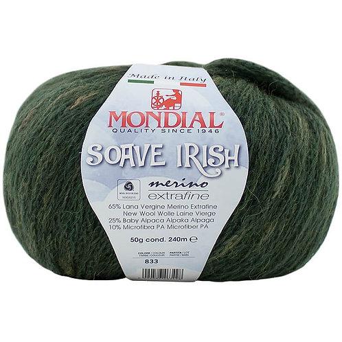 Mondial Soave Irish