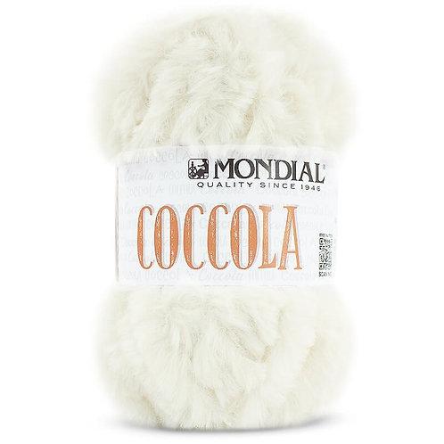 Mondial / Coccola