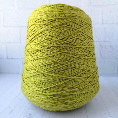 Lineapiu (3.9 руб/грамм) горчичная