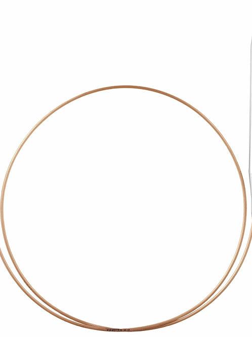 Круговые спицы Addi 3 мм х 80 см