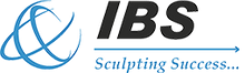 ConsultIBS logo.png