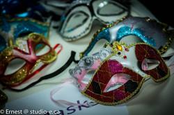 059_studio-e_4X6_4683