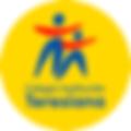Logo-ColegioIT.png