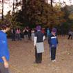 Campo Minado (3).JPG