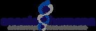 v02_Logo EscalaHumana sin fondo.png