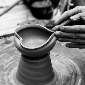 Coaching, Artesanía y Cultura