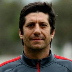 Hugo Balladares