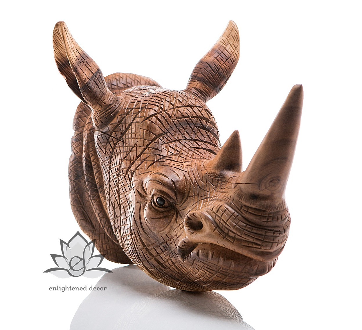 #82 Rhino Head-2_logoWEB_edited