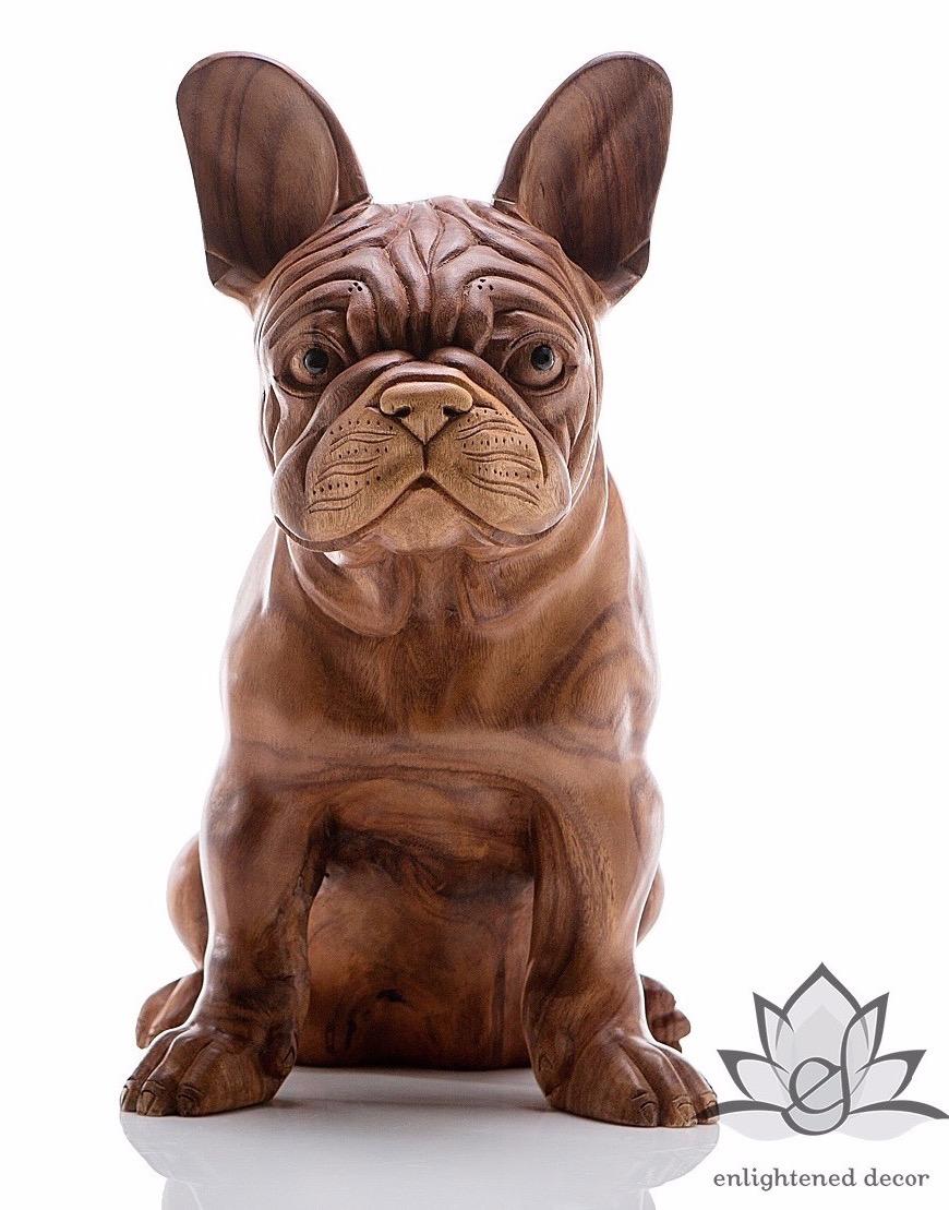 #83 French Bulldog-1_logoWEB_edited_edit