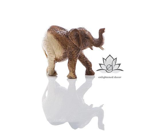 Elephant, 15cm