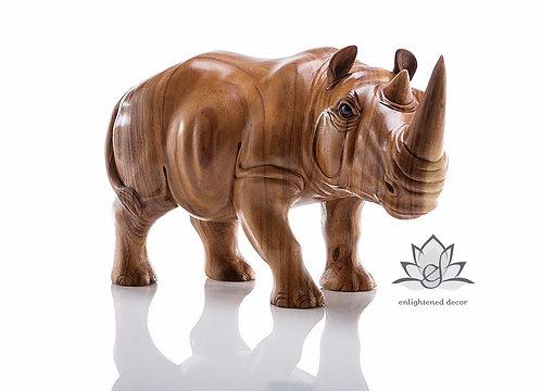 Rhino, 60cm